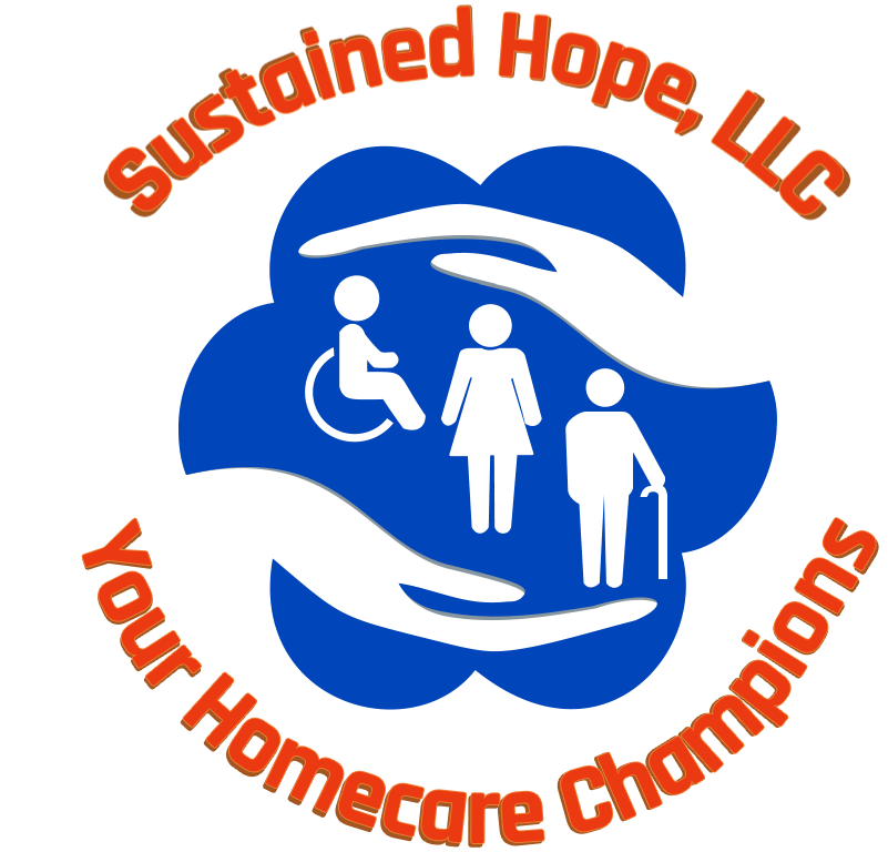 Sustained Hope, LLC