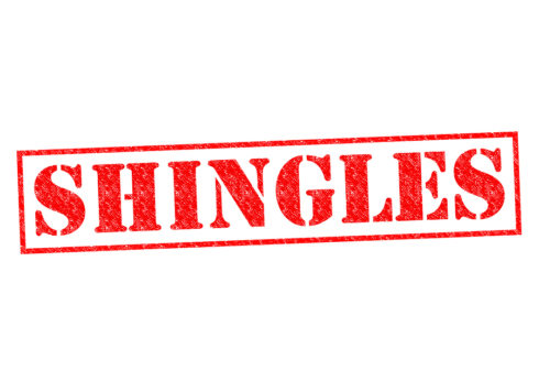Home Care in Duluth GA: Is Shingles Contagious?